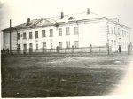 Школа № 48 (сейчас 11)