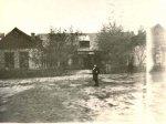 Больница 1936