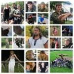 Клуб славянской культуры «Добрыня» город Кинель