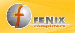 Магазин компьютерной и бытовой техники FenixComputers город Кинель