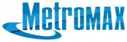 Metromax итернет-провайдер город Кинель