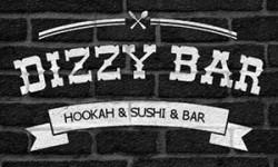 Dizzy Bar город Кинель