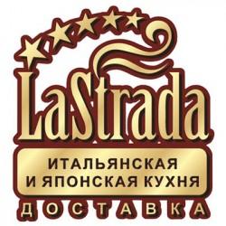 LaStrada Кинель