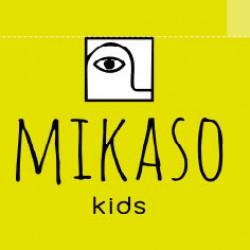Интернет-магазин детской обуви и аксессуаров